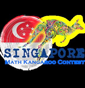 SMKC logo FLIP
