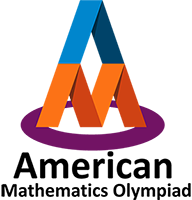 AMO-LOGO-small-transparent