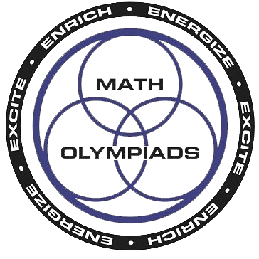 MathOlympiad_Logo_Transparent