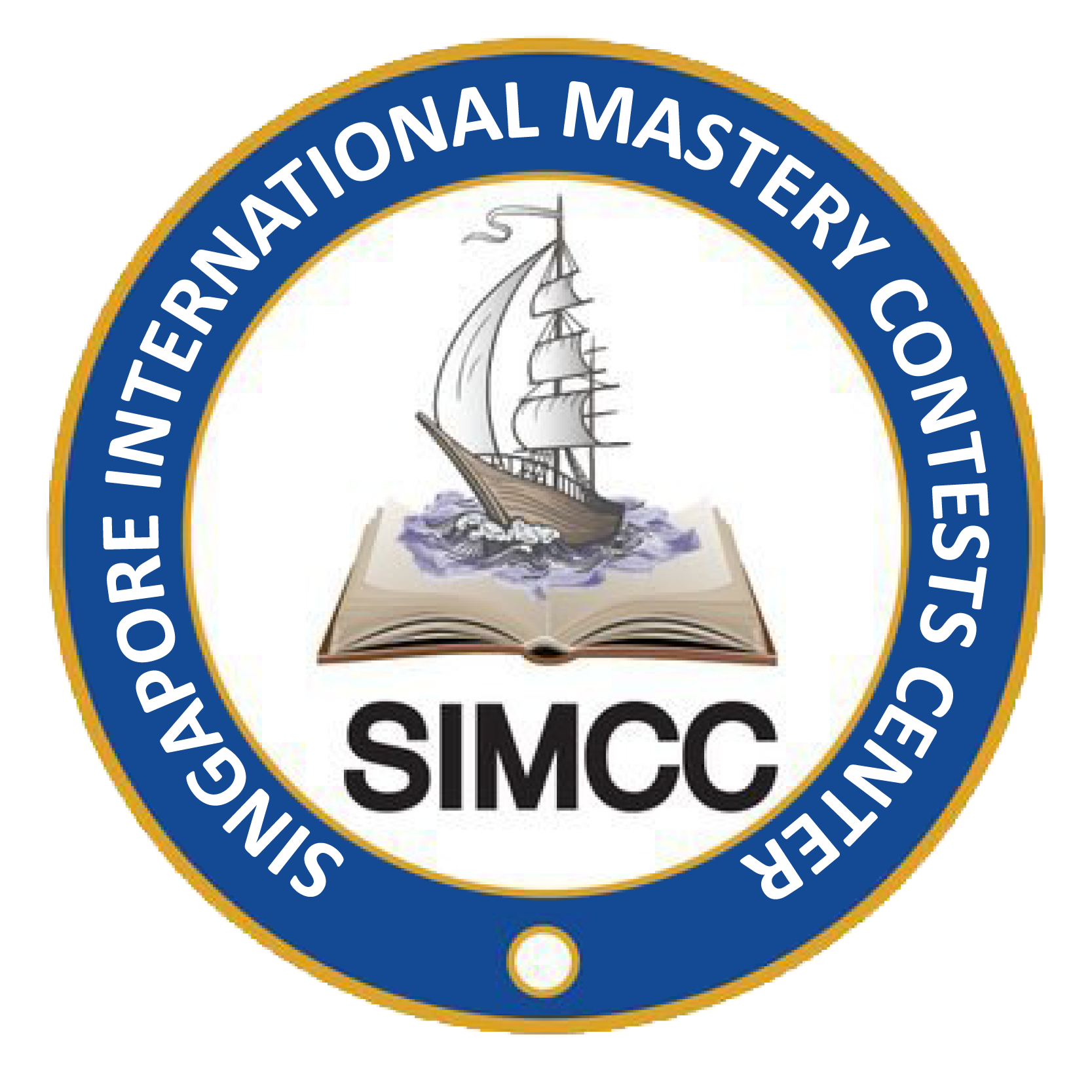 Singapore International Mastery Contests Center
