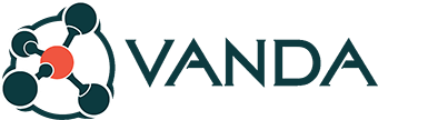 vanda logo_small_transparent