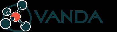 vanda logo_small_transparent