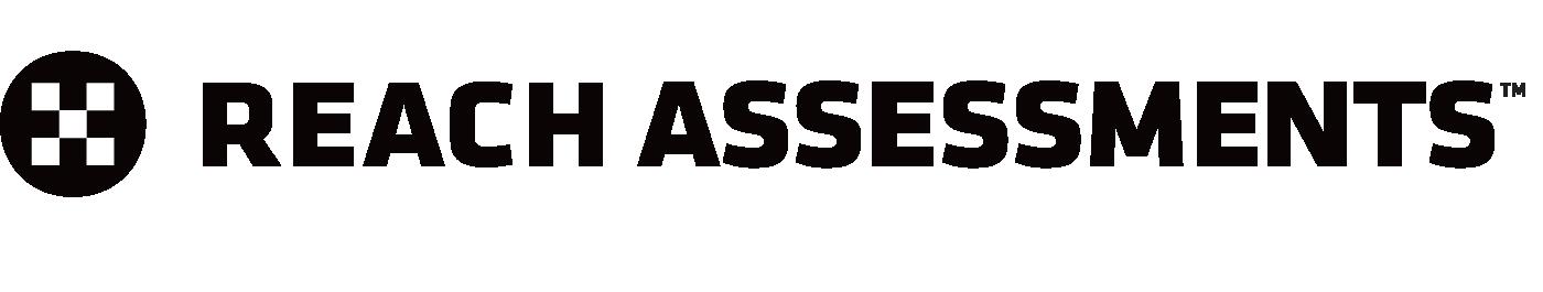 REACH assessments
