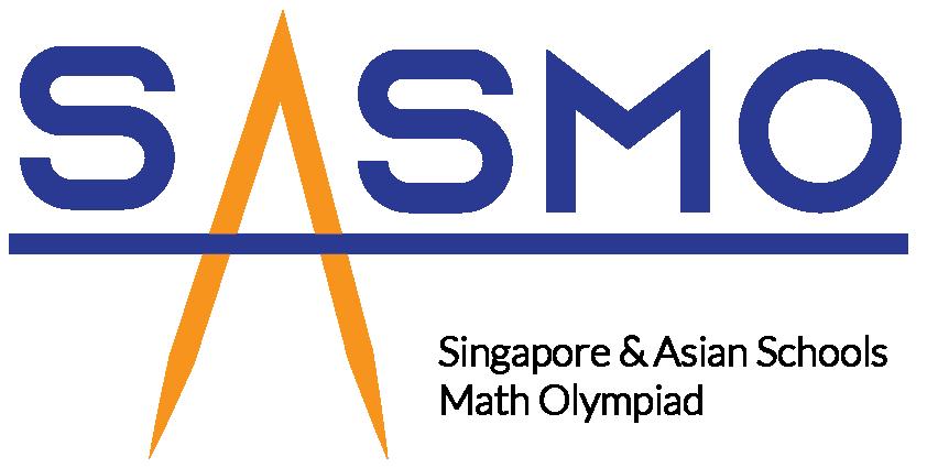 SASMO 2021